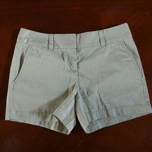 Loft NWT Shorts